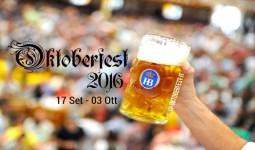 http://www.bombeo.it/wp-content/uploads/2014/08/oktoberfest-birra-hb-2016-610x411-255-x-150.jpg
