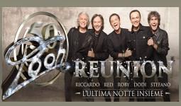 http://www.bombeo.it/wp-content/uploads/2016/02/reunion-dei-pooh-l-ultima-notte-insieme-600x300-255-x-1501.jpg