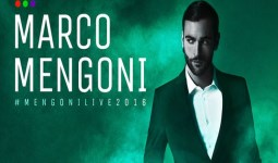 http://www.bombeo.it/wp-content/uploads/2016/05/MENGONI-HOME-PAGE-255-x-150.jpg